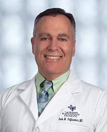 Seth Hofstetter MD