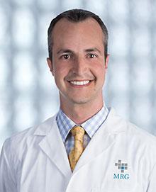 Joseph S. Thompson, MD