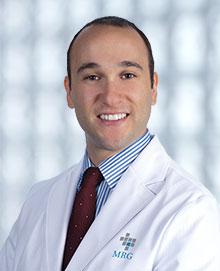 Naseem Helo, MD