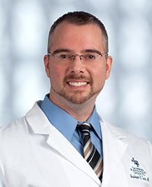 Graham Case MD